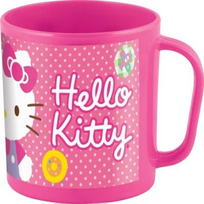 Spel - 004880 - ameublement et décoration - mug micro-ondable