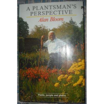 A Plantsman's Perspective - [Version Originale]