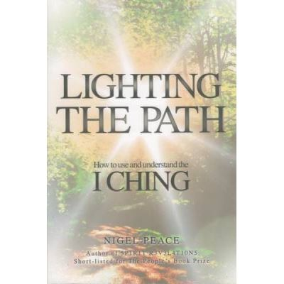 Lighting The Path - [Version Originale]