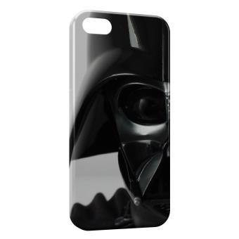 Coque iPhone 7 Dark Vador Star Wars 3