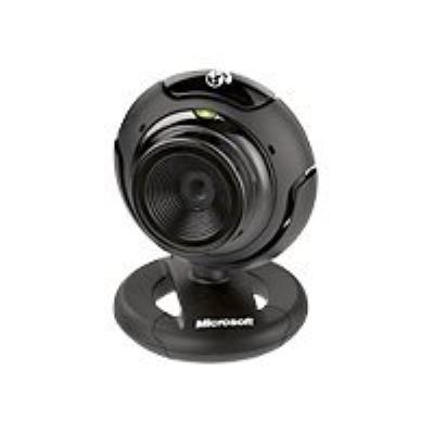 pilote pour microsoft lifecam vx-1000