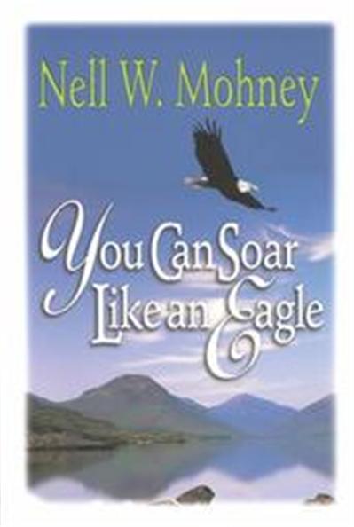 You Can Soar Like an Eagle
