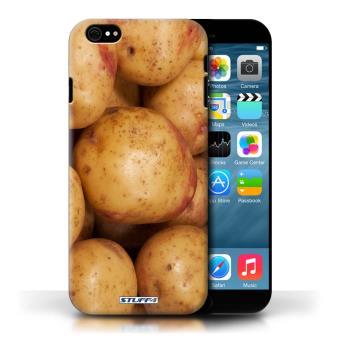 coque iphone 6 terre