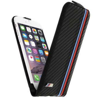 coque bmw etui iphone 6