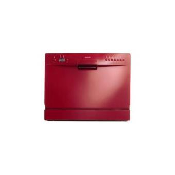 mini lave vaisselle 45cm essentielb elvc 531r 6 couverts achat prix fnac. Black Bedroom Furniture Sets. Home Design Ideas
