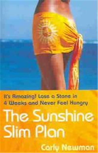 The Sunshine Slim Plan