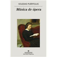 Musica de opera