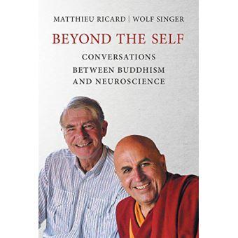 Beyond the self