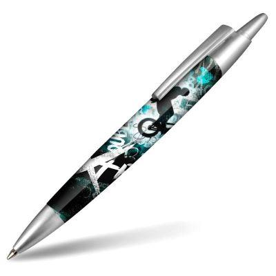 Stylo Pro DG Extreme Pen