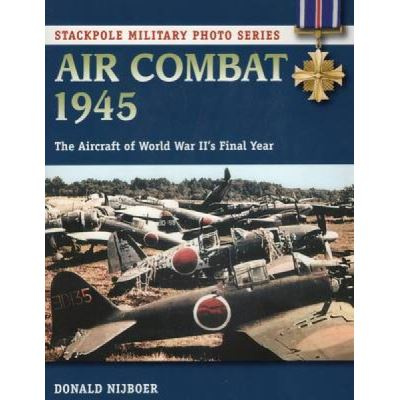 Air Combat 1945 - [Version Originale]