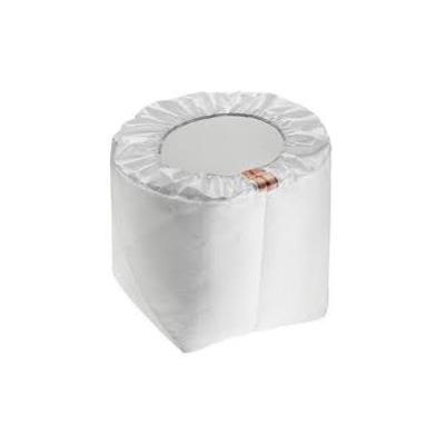 Karcher Filtre Coton Enduit Wd Ref: 69050540