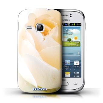 coque galaxy young
