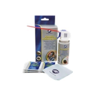 AF Camera Cleaning Kit kit de nettoyage pour appareil photo numérique