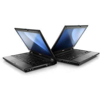 Pc Portable Dell Latitude E6410 14 1 Gris Intel Core I5 560m