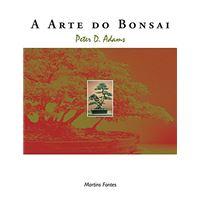 ARTE DO BONSAI