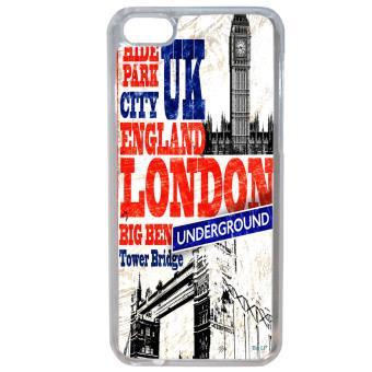 coque iphone 7 london