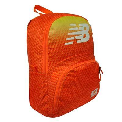Sac à Dos 43cm NEW BALANCE - Shade orange
