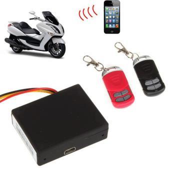 micro espion gsm pour voiture