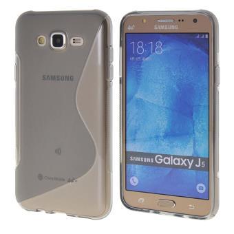 coque incassable galaxy j5