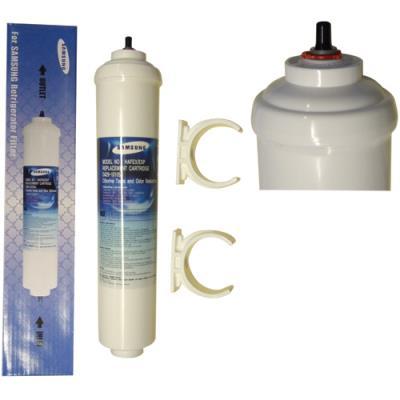 Samsung Filtre A Eau Cartouche Bl9808 Pour Refrigerateur Ref: Da2910105j