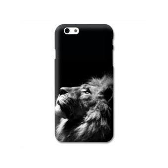 le roi lion coque iphone 7 plus