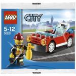 17 City Notre UniversFnac Et Achat Lego® Page Idées QCWdrBxoe