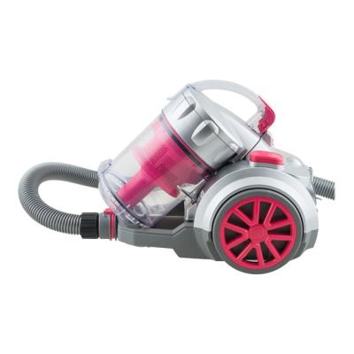H.Koenig Hugo TC34 - aspirateur - traineau