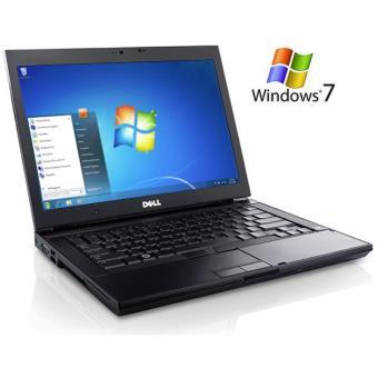 Pc Portable Dell Latitude E6400 14 1 Noir Intel Core 2 Duo