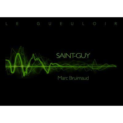 Saint-Guy