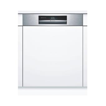 lave vaisselle encastrable bosch smi88ts04e achat prix fnac. Black Bedroom Furniture Sets. Home Design Ideas