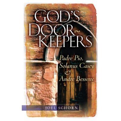 God's Doorkeepers