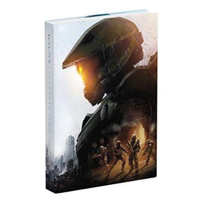 Halo 5: Guardians - [Version Originale]