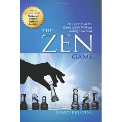 Zen Game - [Version Originale]