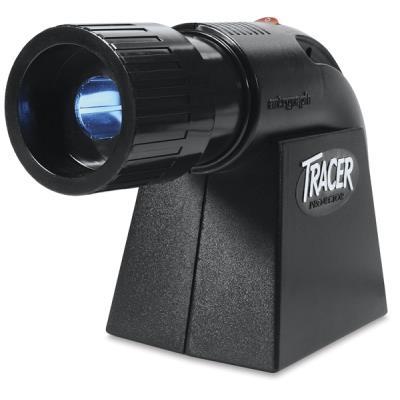Épiscope Projecteur Tracer Noir- 23 W - Artograph