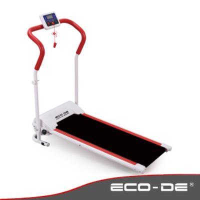 Tapis De Marche Eco 2580 Machines De Cardio Training Achat