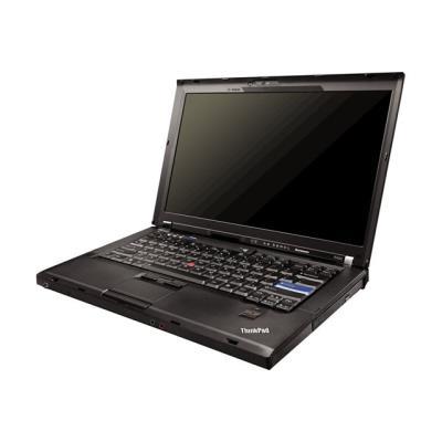 Lenovo ThinkPad R400 7440 - 14.1 - Core 2 Duo P8400 - 1 Go RAM - 80 Go HDD