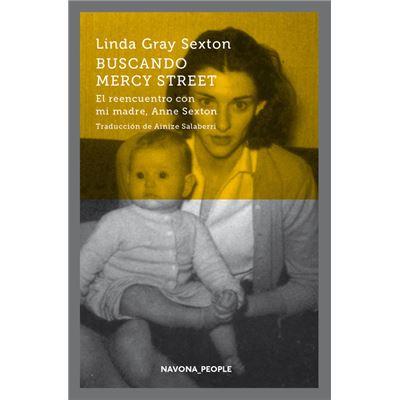 Buscando A Mercy Street