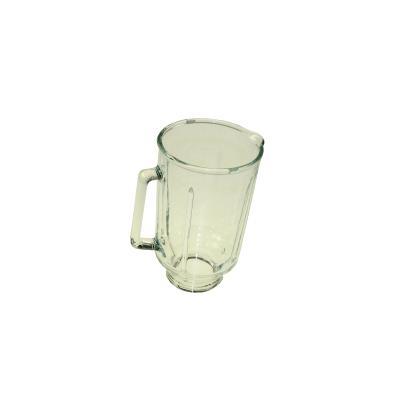 Krups Bol Blender Ref: Ms-0616003
