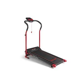 Tapis De Marche Eco 2590 Machines De Cardio Training Achat
