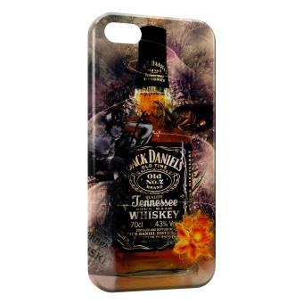 iphone 6 coque alcool