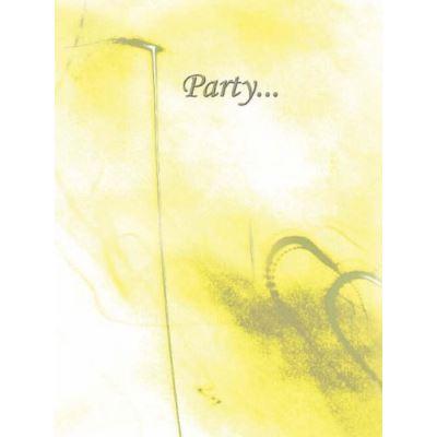 Party... - [Version Originale]