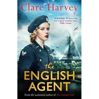 English Agent