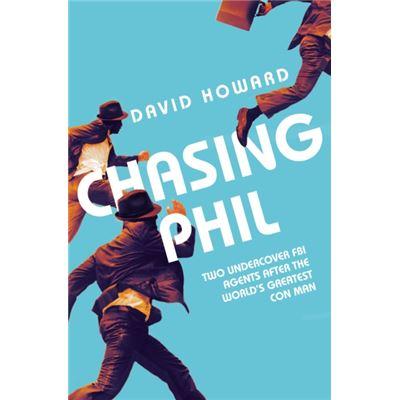Chasing Phil