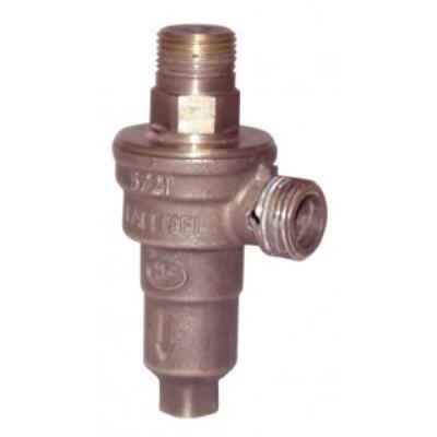 Disconnecteur Vaillant 014693