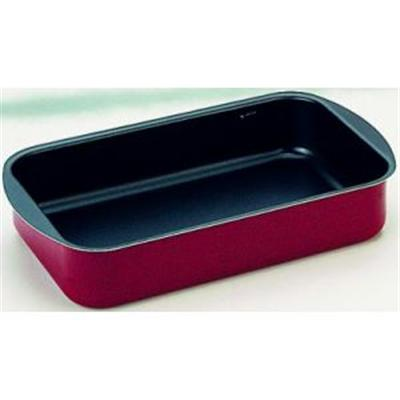 IBILI - Ustensiles et accessoires de cuisine - plat a rôtir venus 40x27x6 cm ( 3009-40-24-6 )
