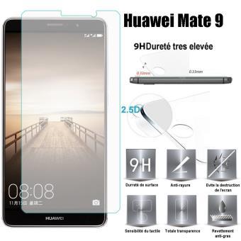 coque huawei mate9 incassable