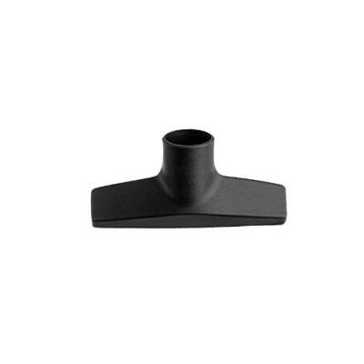 Bosch 2607000170 suceur d'aspiration 35 mm