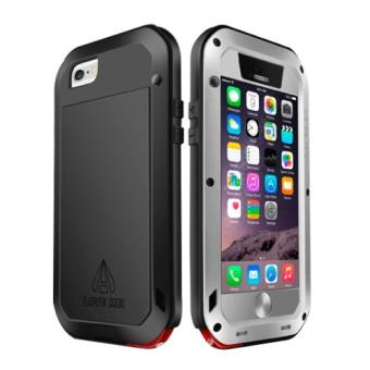 coque resistante iphone 6 plus