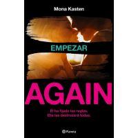 Again-empezar