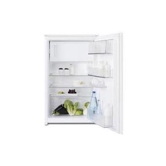 electrolux r frig rateur encastrable ern1302fow achat prix fnac. Black Bedroom Furniture Sets. Home Design Ideas